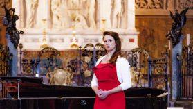 opera-preludes-it-takes-two-17