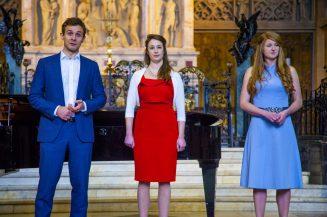 opera-preludes-it-takes-two-60