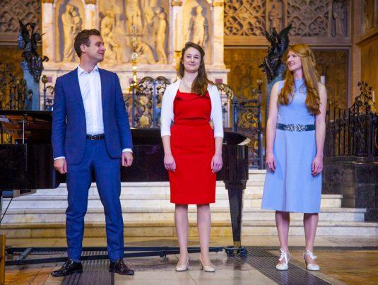 opera-preludes-it-takes-two-63