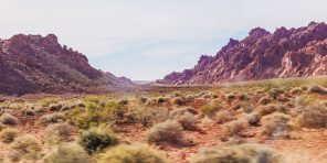001 Valley of Fire