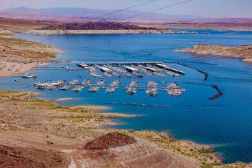 006 Hoover Dam