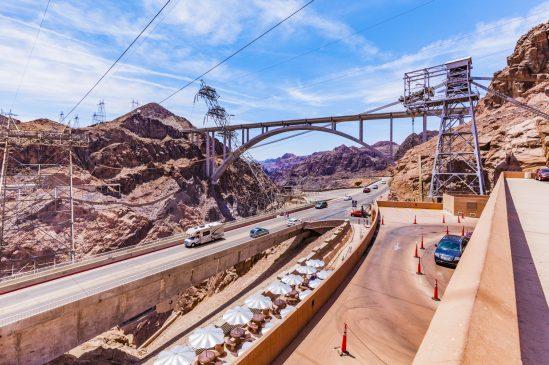 011 Hoover Dam