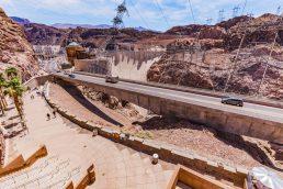 012 Hoover Dam
