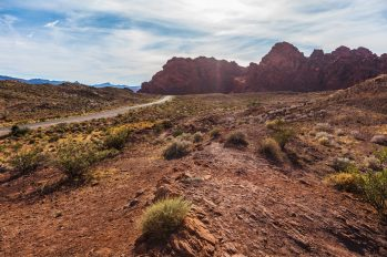 014 Valley of Fire