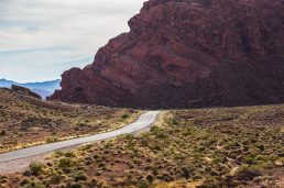 015 Valley of Fire