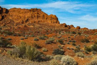 017 Valley of Fire