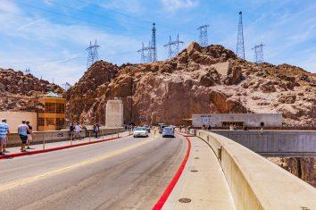025 Hoover Dam