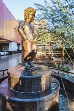 027 Las Vegas