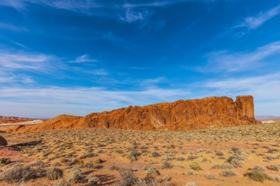 027 Valley of Fire