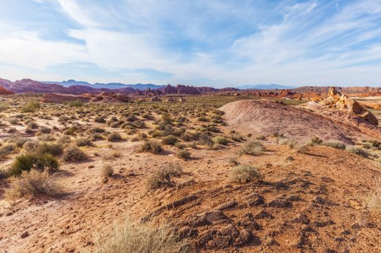 028 Valley of Fire