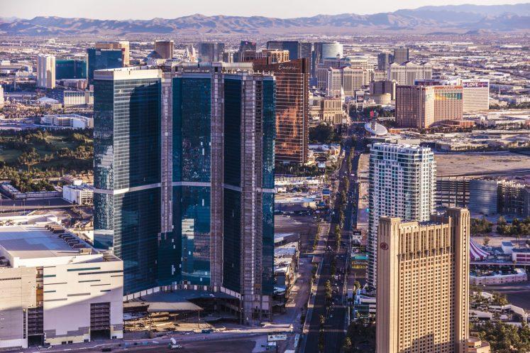 035 Las Vegas