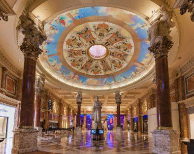 048 Las Vegas