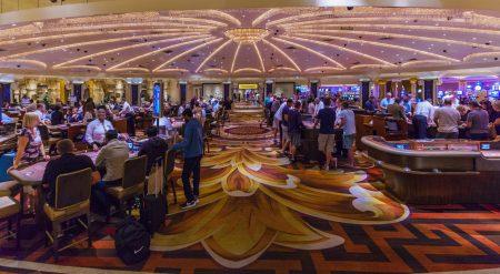 061 Las Vegas