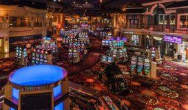 062 Las Vegas