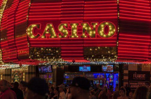080 Las Vegas