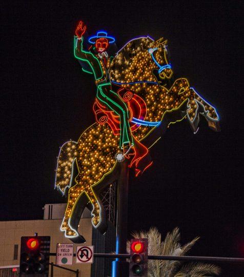 081 Las Vegas