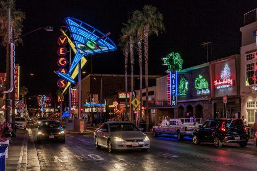 082 Las Vegas