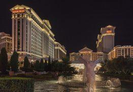 087 Las Vegas