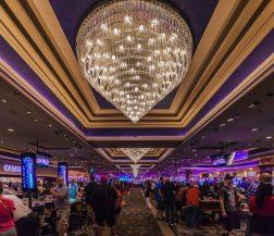 095 Las Vegas