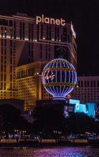 109 Las Vegas