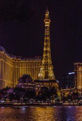 110 Las Vegas