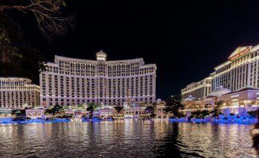 117 Las Vegas