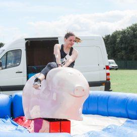 0019 Pig - Giff Gaff Money Fit Challenge_1