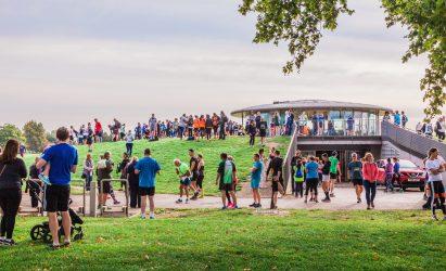 004 Regents Park Races 03.09.17
