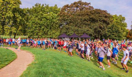 015 Regents Park Races 03.09.17
