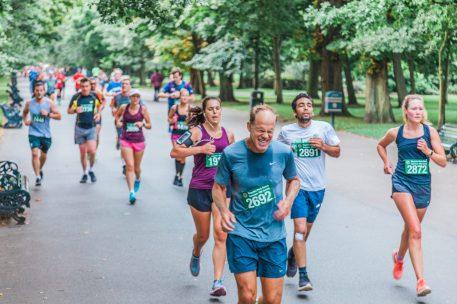 092 Regents Park Races 03.09.17
