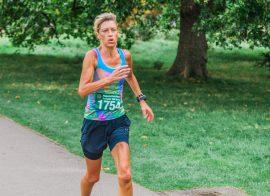 238 Regents Park Races 03.09.17