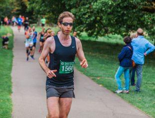 342 Regents Park Races 03.09.17