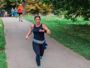 373 Regents Park Races 03.09.17