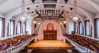 003 Auditorium
