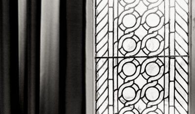 008 The Caversham Room