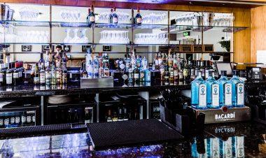 023 The Oakley Bar