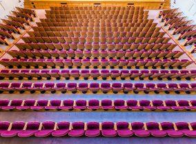 025 Auditorium