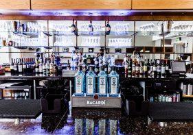 027 The Oakley Bar
