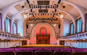 057 Auditorium