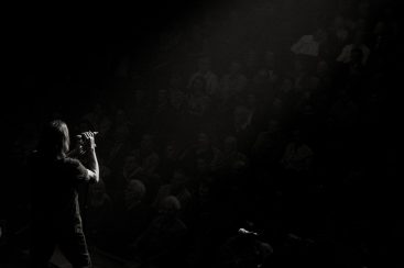 168 Classic Rock Show 2018