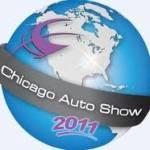 The Chicago Auto Show