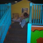 Children's Museum in Oak Lawn