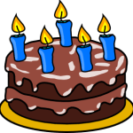 Birthday freebies for kids