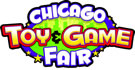 Chicago Toy & Game Fair Coupon & Giveaways