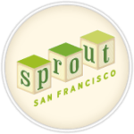 Sprout Grand Opening Party