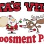Santa's Village AZoosment Park Ticket Giveaway