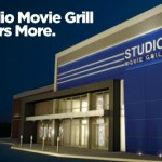Studio Movie Grill Opening in Wheaton – FREE Movie Tickets