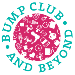 Best of the Bump Club and Beyond Event