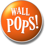 WallPops Review and Giveaway