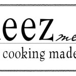 Meez Meals Giveaway and Special Discount